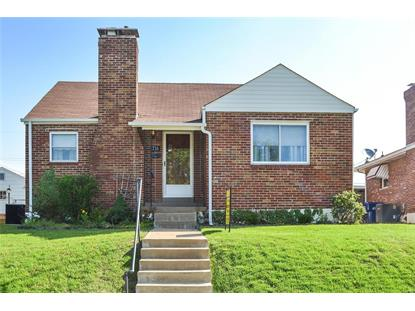 735 Karlsruhe Place, Saint Louis, MO