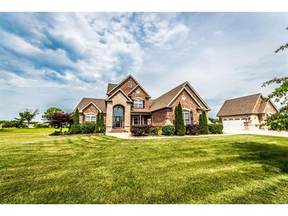 111 Brentwood , Moscow Mills, MO