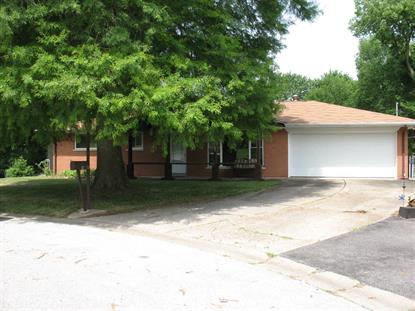 25 Willowbrook Drive, Belleville, IL