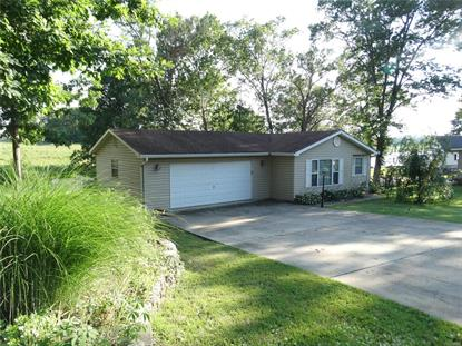 1269 Wild Cherry Lane, Bloomsdale, MO