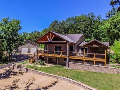 147 Coventry Valley Road, Villa Ridge, MO