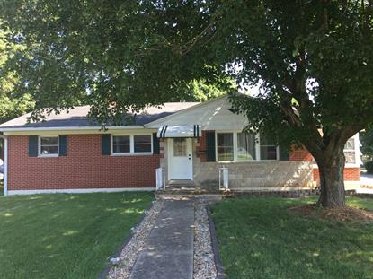 501 West Harold , Steeleville, IL