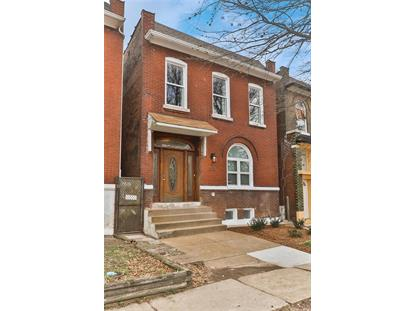2628 South Jefferson Avenue, Saint Louis, MO