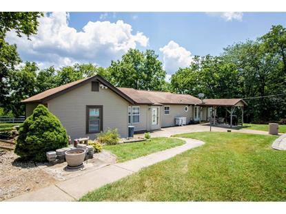 14081 County Road 7000 , Rolla, MO