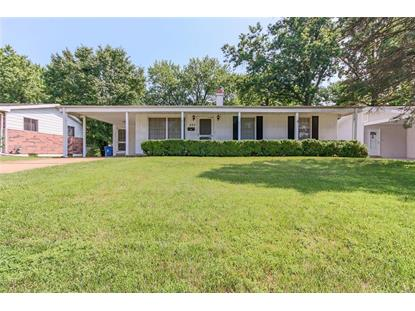 257 Palm Drive, Hazelwood, MO