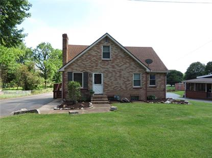 37 West Woodland  East Alton, IL MLS# 18055228
