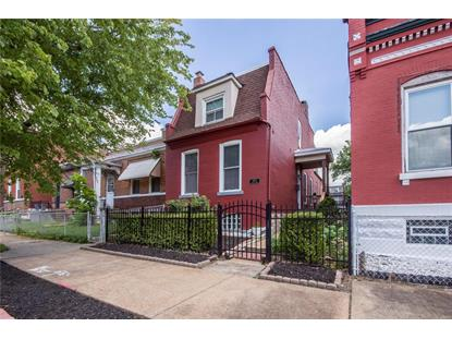 3452 Illinois Avenue, Saint Louis, MO