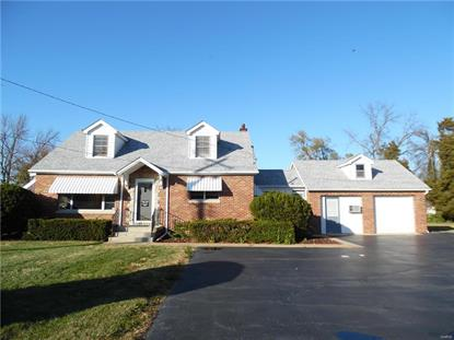 1601 North Belt , Belleville, IL