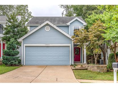 17014 Sandalwood Creek , Glencoe, MO