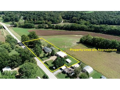 11054 Wine Hill Road, Steeleville, IL