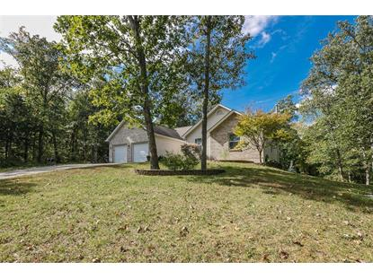 8143 South Slope , Dittmer, MO
