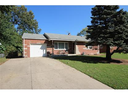 4107 South Park Drive, Belleville, IL