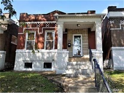 5053 Tennessee Avenue, Saint Louis, MO
