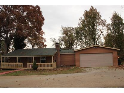11766 Billings Road Ste Genevieve, MO MLS# 18089325