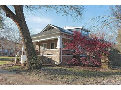 209 West Russell  Ironton, MO MLS# 18090101