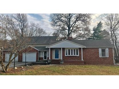 251 Westwood Place  East Alton, IL MLS# 18093036