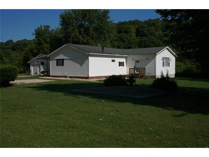 138 McCauley Road Hardin, IL MLS# 18093075