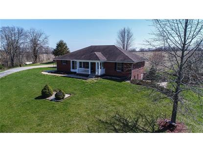 14797 South Mississippi River Road Batchtown, IL MLS# 18093228