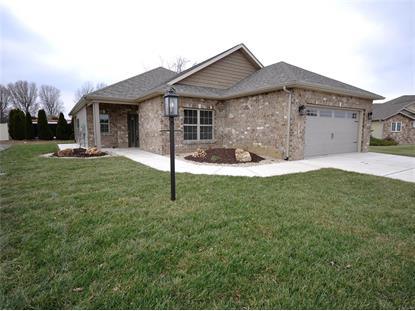 2474 Jane Circle Glen Carbon, IL MLS# 18093855