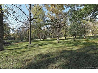 304 Hildebrecht  Doe Run, MO MLS# 18094176