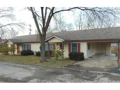 0 Melody Lane Troy, MO MLS# 18094818