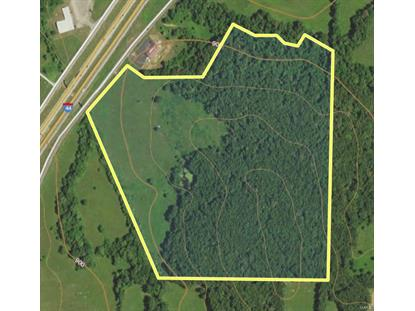 4850 Old Hwy 66  Bourbon, MO MLS# 18095226