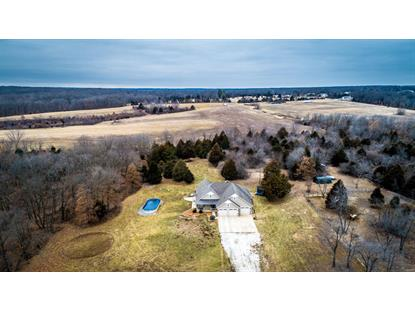 535 Quiet Country Lane Troy, MO MLS# 18096438