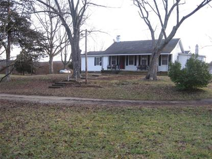 146 County Road  Belleview, MO MLS# 19001156