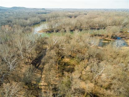 20 Franklin  Pacific, MO MLS# 19002397