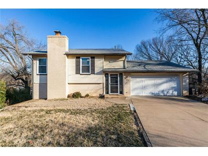 9900 Chiles  Saint Louis, MO MLS# 20009811