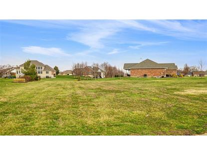 1246 Palmer Creek Drive Columbia, IL MLS# 20017548