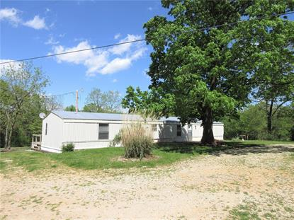13635 Industry Road Lebanon, MO MLS# 20028498