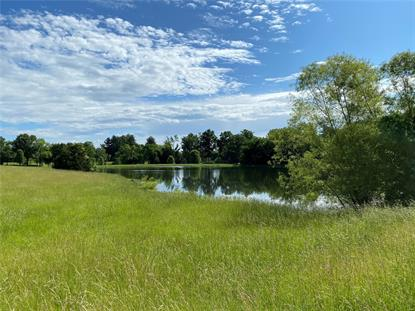 0 Country Club Rd  Carbondale, IL MLS# 20035185