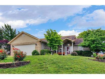 836 Sunnyhill Lane Columbia, IL MLS# 20044689