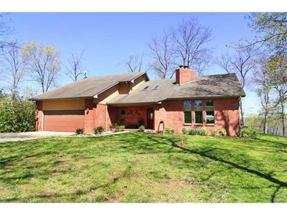 Hwy 51 S  Marble Hill, MO MLS# 84338