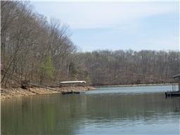 0 Ridgeview Run Lot 121, Lynchburg, TN 37352