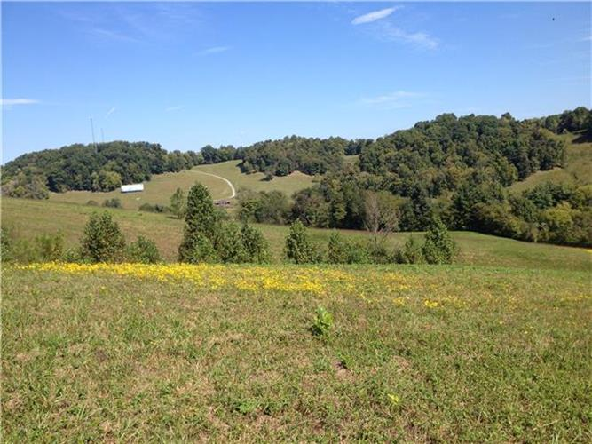 0 Crews Hollow Rd, Beechgrove, TN 37018