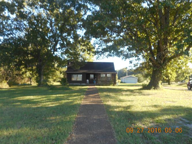 2263 Highway 99, Chapel Hill, TN 37034
