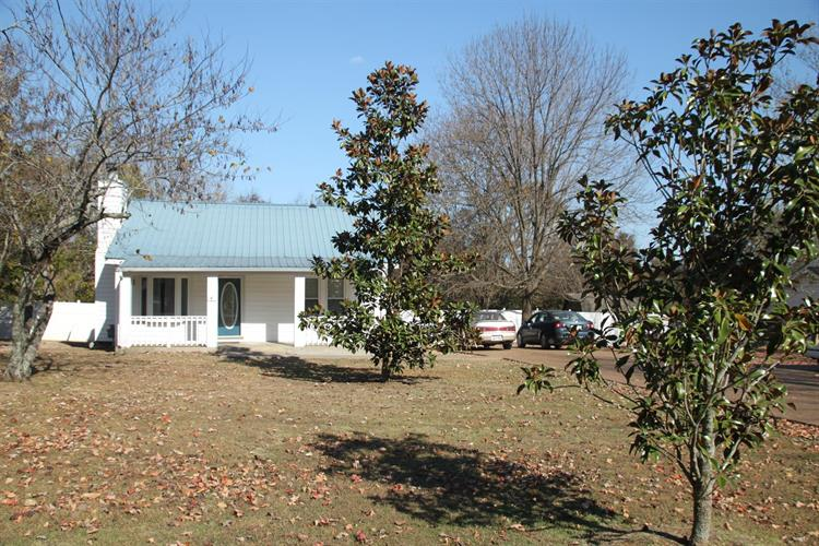 345 Old Nashville Hwy, La Vergne, TN 37086