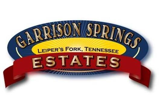 6021 Garrison Springs Rd, Franklin, TN 37064