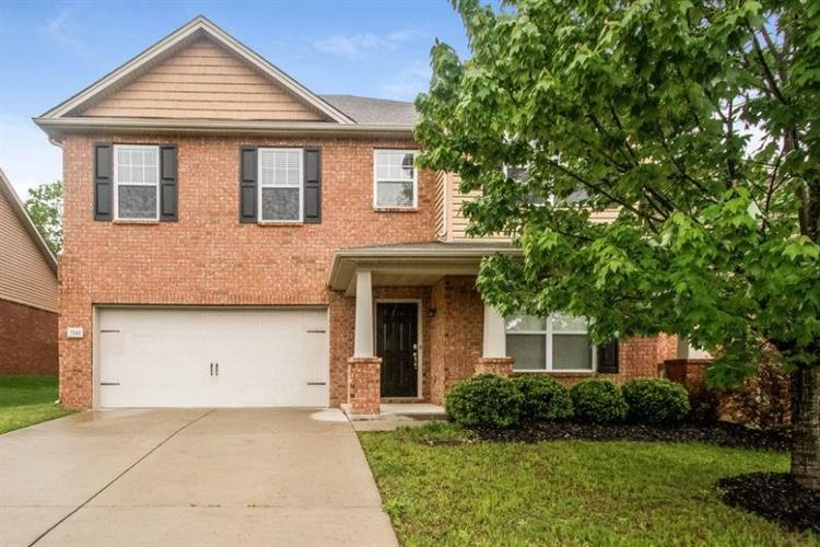 mount juliet catholic singles For sale: 3 bed, 2 bath ∙ 2470 sq ft ∙ 130 normandy dr, mount juliet, tn 37122 ∙ $355,000 ∙ mls# 1942990 ∙ a perfect 10 gorgeous home in fantastic neighborhood.
