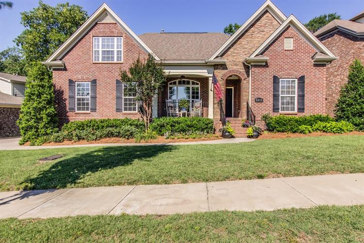 meet nolensville singles Find a home nashville home about communities brentwood nolensville spring hill thompsons station by type meet tiffany contact me.