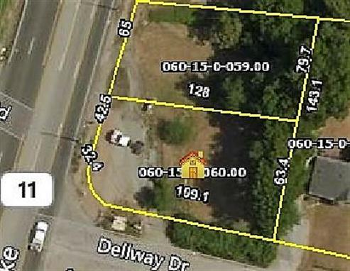 2701 dickerson pike nashville tn 37207 mls 1834572 for Nashville motors dickerson pike