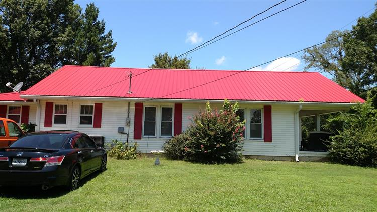 7404 Highway 230 Lyles Tn 37098 Mls 1843679 Weichert Com