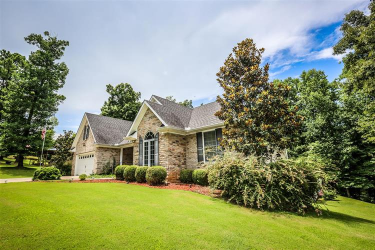 Singles in waverly tennessee Living in Waverly, Tennessee