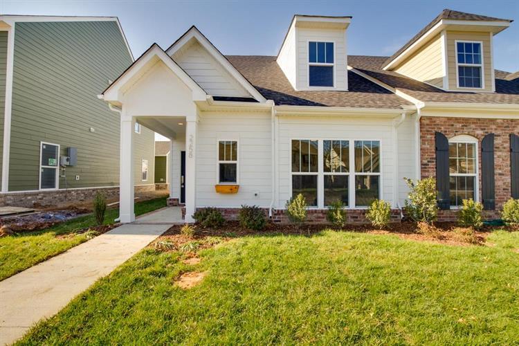 2258 Cason Lane, Murfreesboro, TN 37128