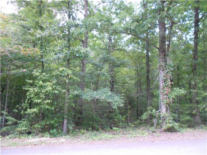 0 Bahne Lot 2, Fairview, TN 37062 - Image 1