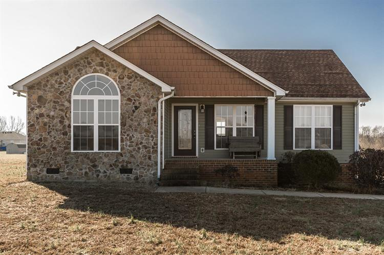 singles in mitchellville View a list of available homes for rent to own in the mitchellville, ia area connect directly with owners to schedule property tours and more.