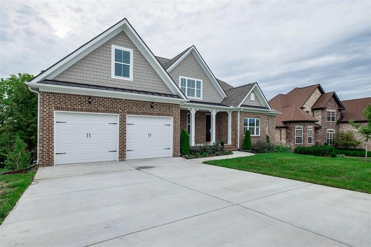 123 Manor Way, Hendersonville, TN 37075 - Image 1