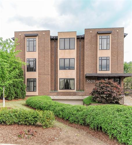 3629 W End Ave Apt 202, Nashville, TN 37205